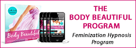 shopbanner-bodybeautiful