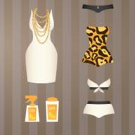 wardrobe for summer