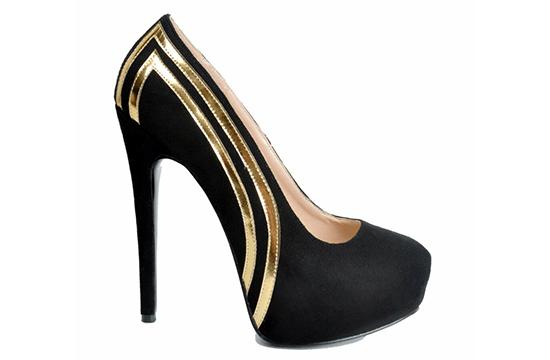 Ebay high heels
