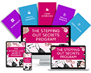 The Stepping Out Secrets Program