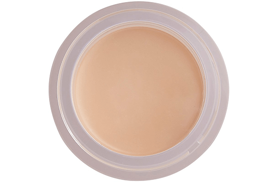 concealer for beard shadow