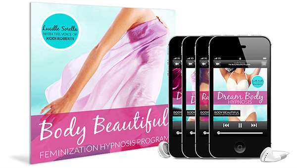 The Body Beautiful Program