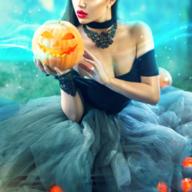 holloween costume