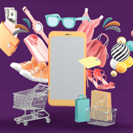 cellphone and accessories